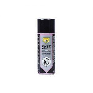 Spray Γράσσα - Λιπαντικά
