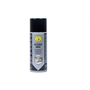 Spray Βαφής