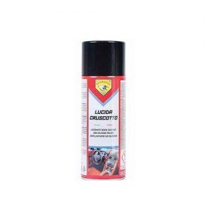 Spray Καθαρισμού Αυτοκινήτου